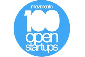 100-Open-Startups-Omnize.jpg