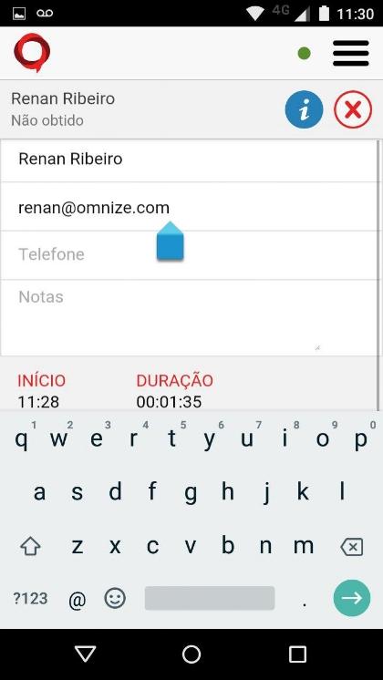 App - Identificar Cliente.jpg