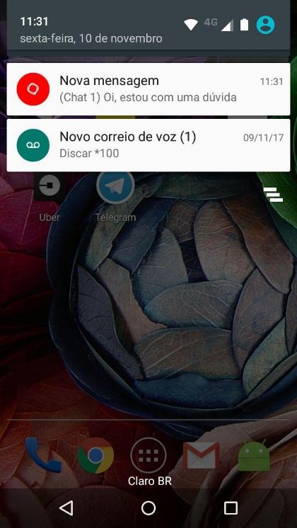 App - Notificacao Mensagem.jpg
