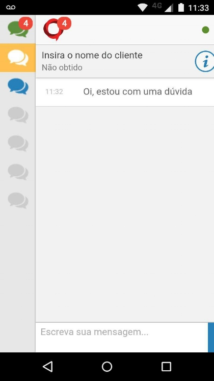 App - Chats simultaneos.jpg