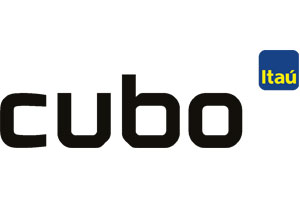 Cubo-Omnize.jpg