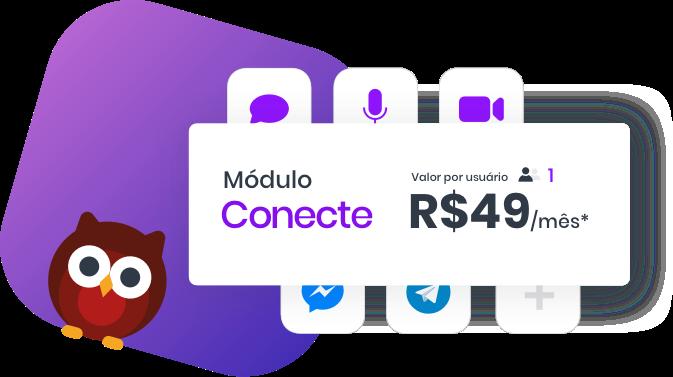 mod-conecte.png