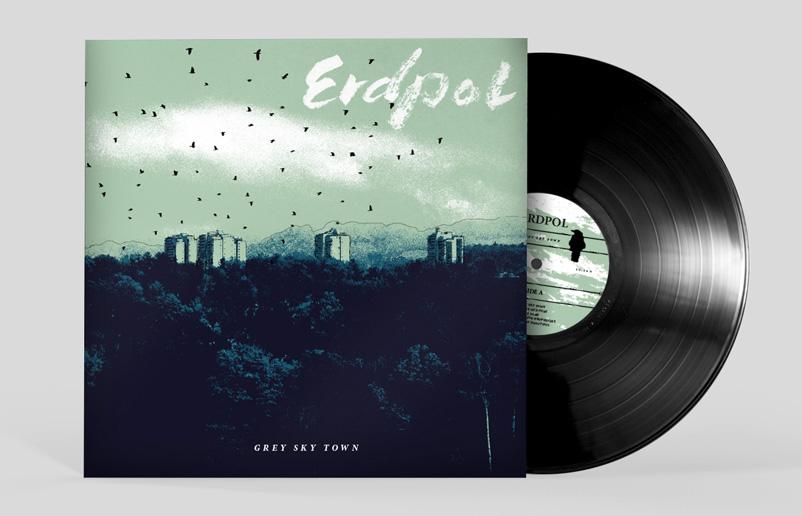 erdpol_vinyl_grey-sky-town.jpg