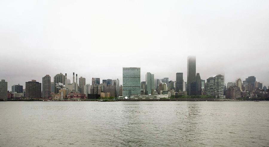 East River, 2002.jpg