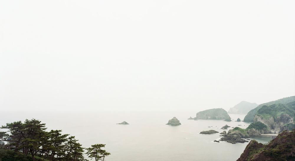 Irozaki, Nishi-Izu, Shizuoka, 2008.jpg