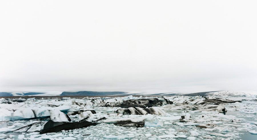 Jîkuls†rl¢n II, Iceland, 2007.jpg