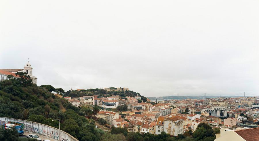 Mouraria, Lisboa, 2006.jpg