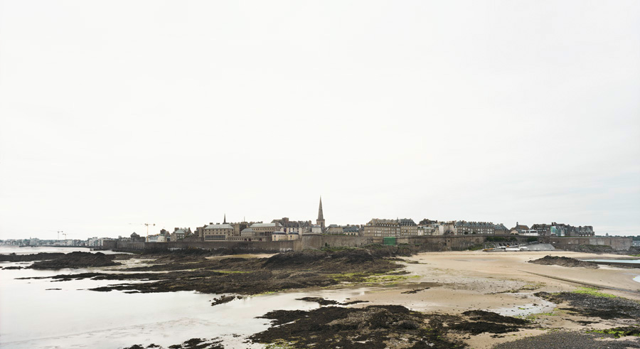 Saint-Malo, 2009.jpg