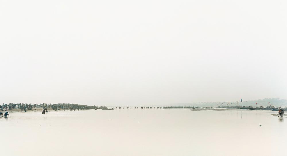 Sangam I, Allahabad, 2008.jpg