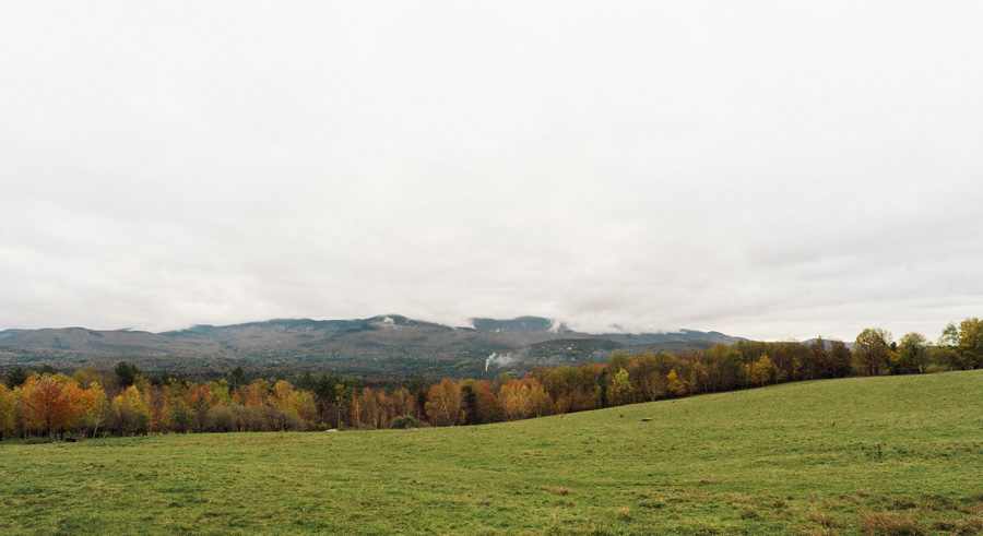 Stowe II, Vermont, 2005.jpg