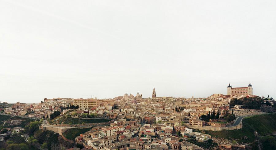 Toledo II, 2009.jpg