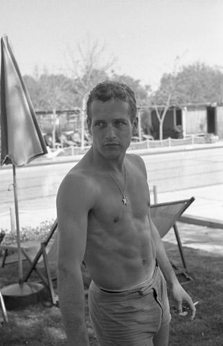 Leo Fuchs Hollywood's Golden Age 2011.jpg