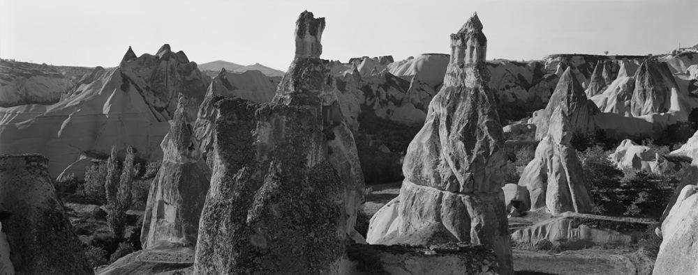 Cappadocia, Anatolia, Turkey.jpg
