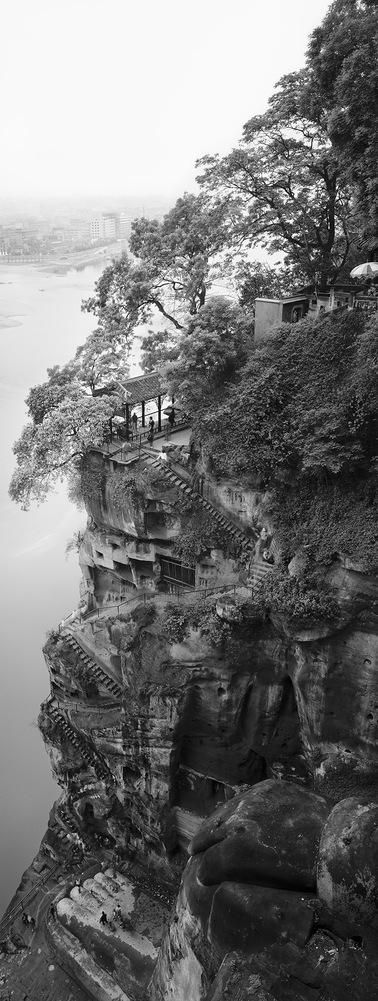 Le Shan, Sichuan, China.jpg