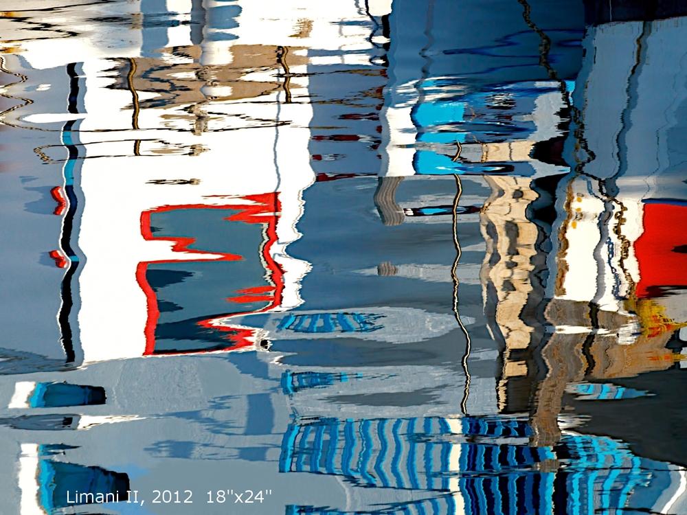 11-Limani-II-18x24-fin-2012-KMR.jpg
