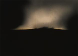 horizon 28.png