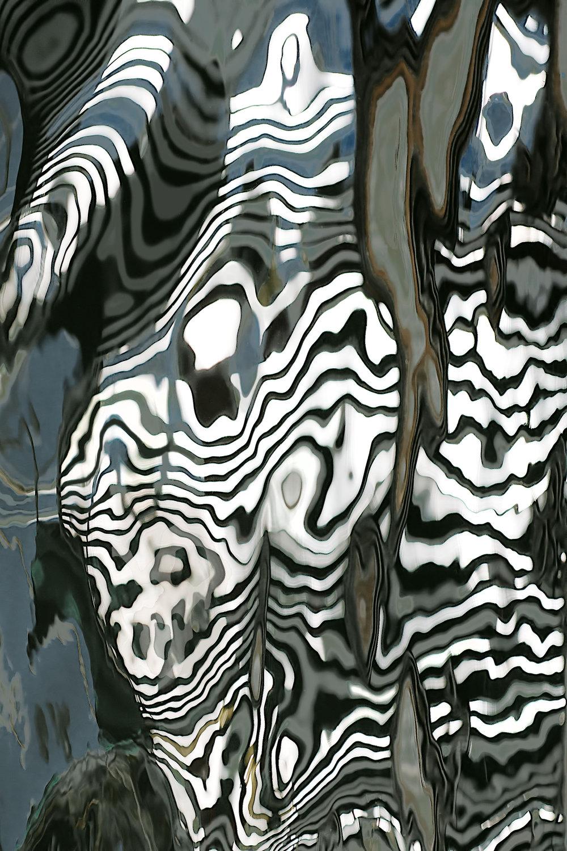 Zevra, 2013  36 x 70