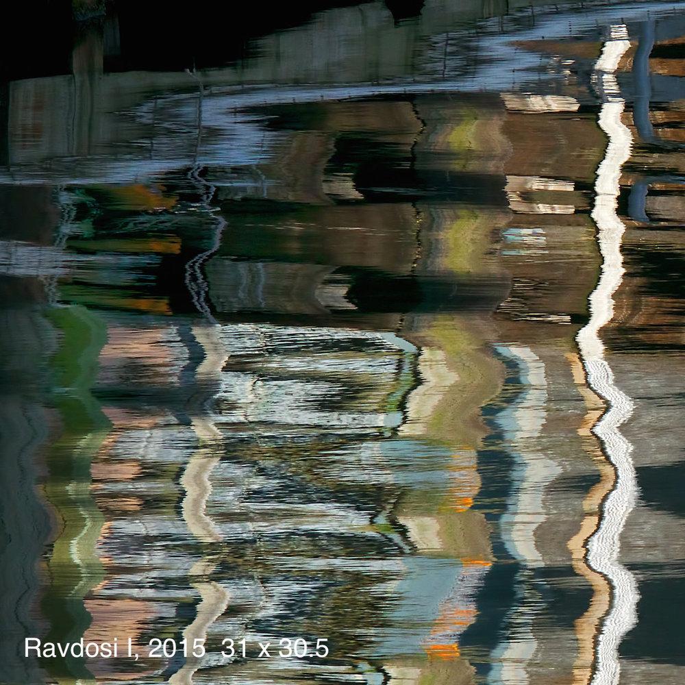 Ravdosi I, 2015  31x30.5  framed, AP1.jpeg