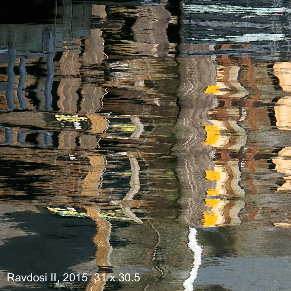 Ravdosi II, 31x30.5  framed AP1.jpeg