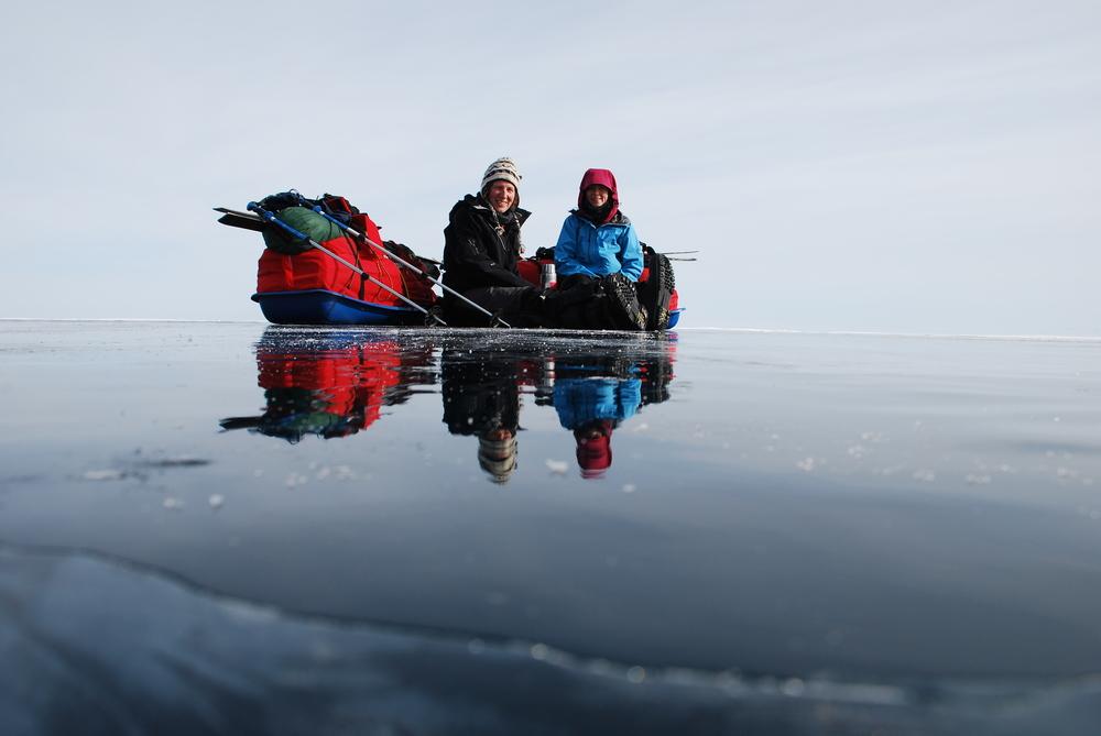 Baikal 362.jpg