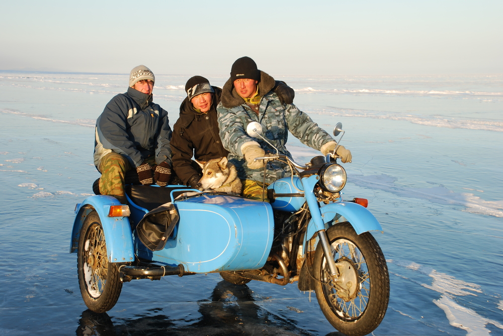 Baikal 335.jpg