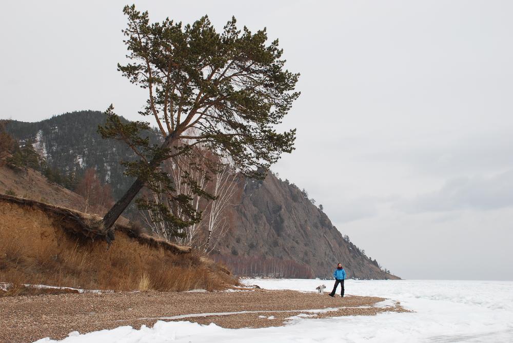 Baikal 122.jpg