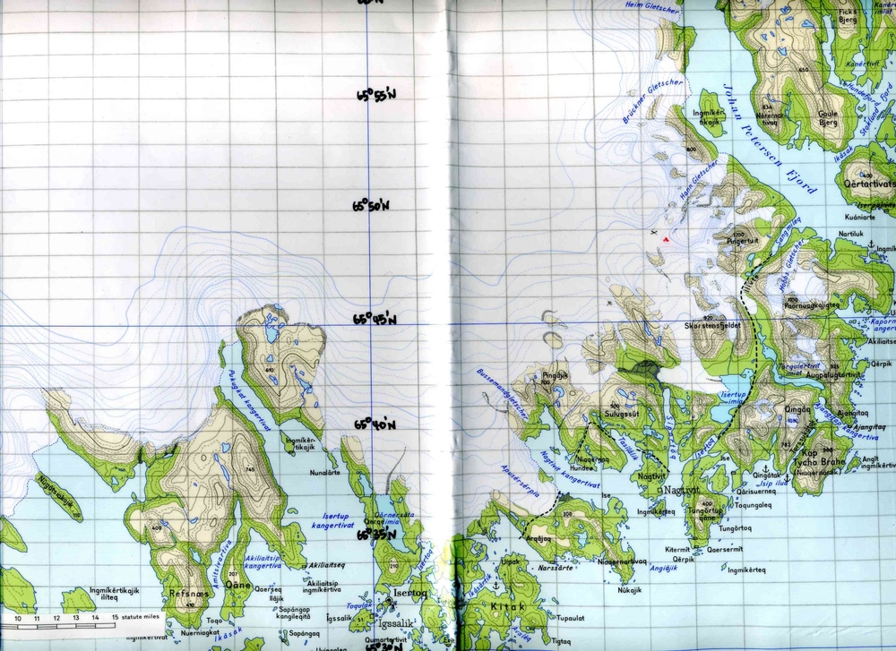 map031.jpg