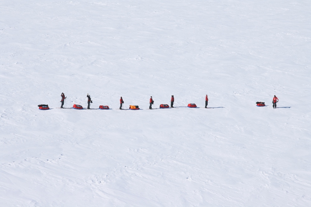 Antarctica 91.jpg