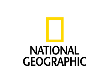 National Geographic Radio: Weekend