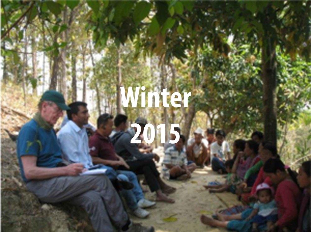 nl_winter_2015.jpg