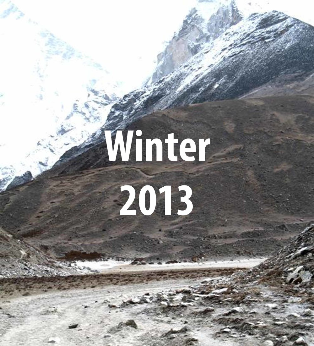 nl_winter_2013.jpg