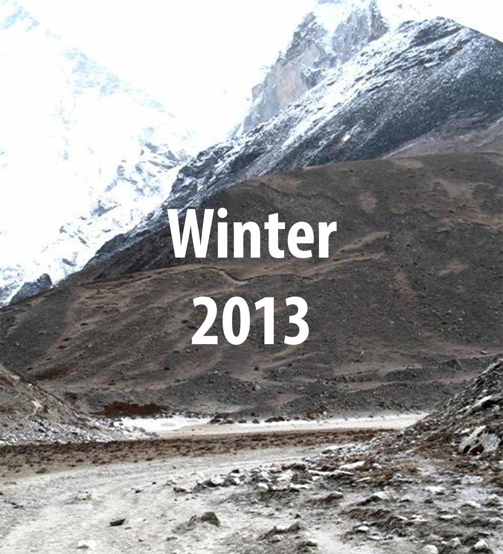 nl_winter_2013.jpg