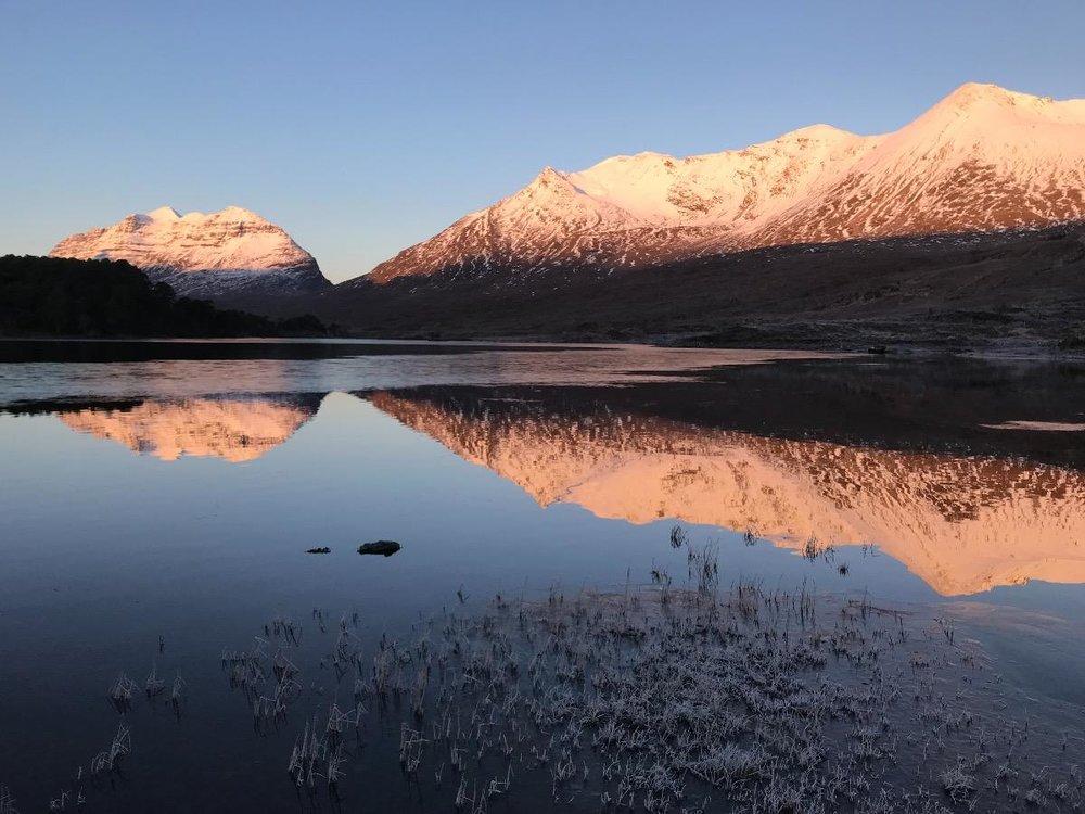 Munro.jpeg