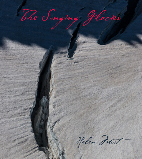 the-singing-glacier-cover-image.jpeg