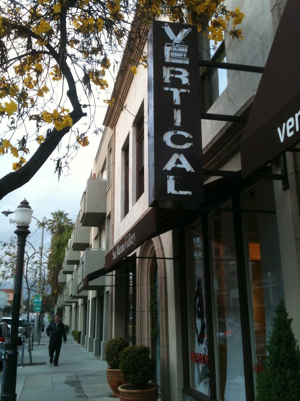 CA Pasadena - Vertical Wine Bar.JPG