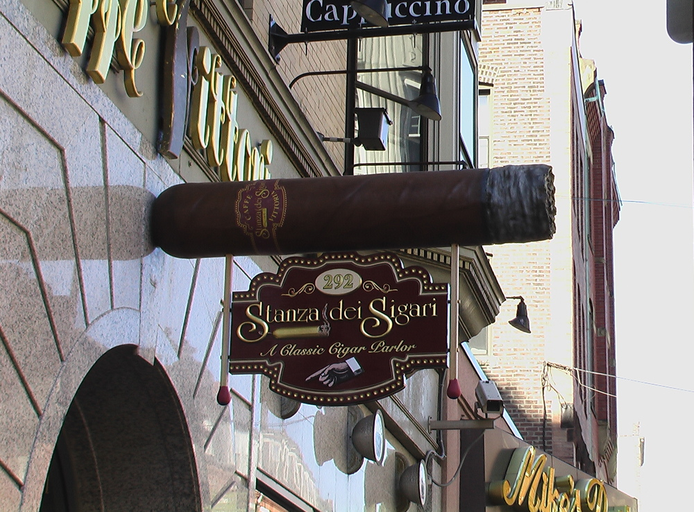 MA Boston - cigar sign - KLS.jpg