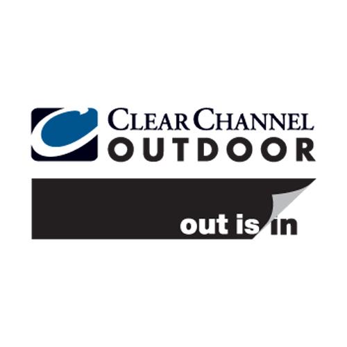 logo_ClearChannel_sq.jpg