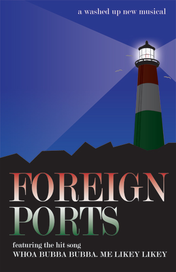 ForeignPorts.jpg