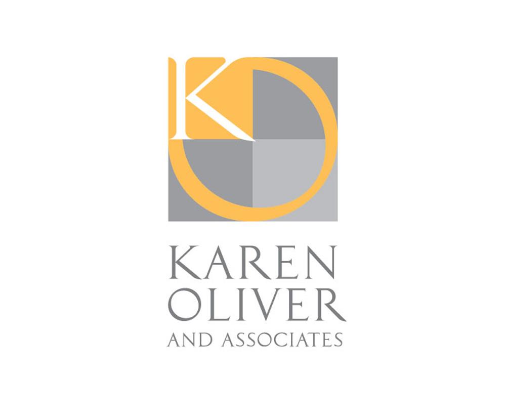 KOliver_logo_1000px.jpg