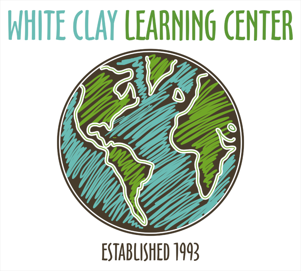 White Clay Learning Center