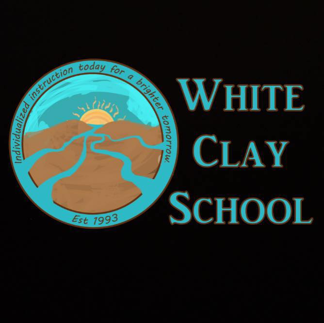 White Clay School