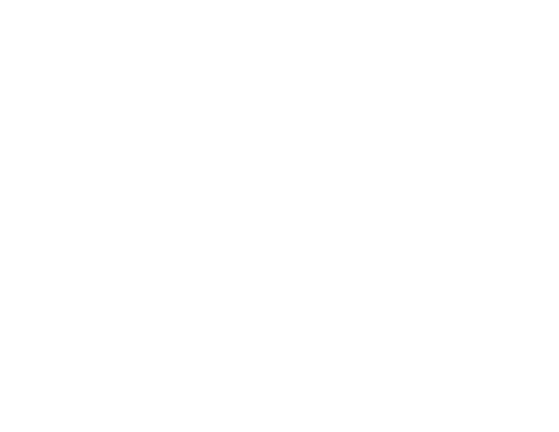 King's Food Service