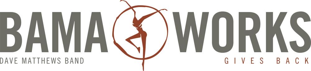 BW_Logo_color (3) CACAF BAMA Works.jpg