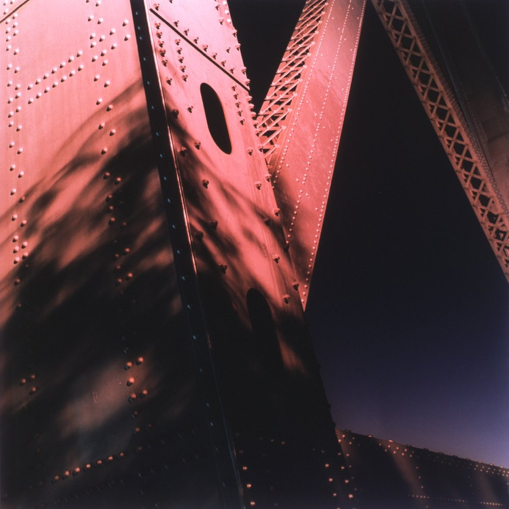 BAYBRIDGE#2 YBI SF CA 2001.jpg