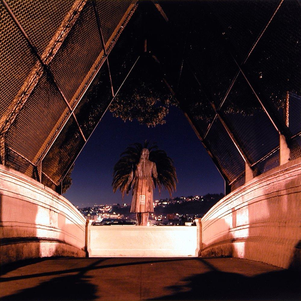 DOLORES PARK SF CA 2002.jpg