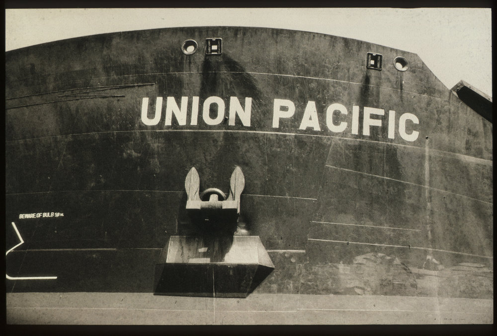 UnionPacific900-1.jpg