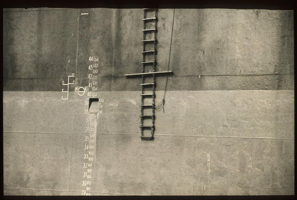 UnionPacific900-2.jpg