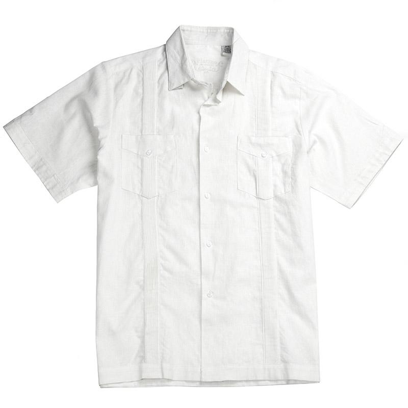 15220 - White