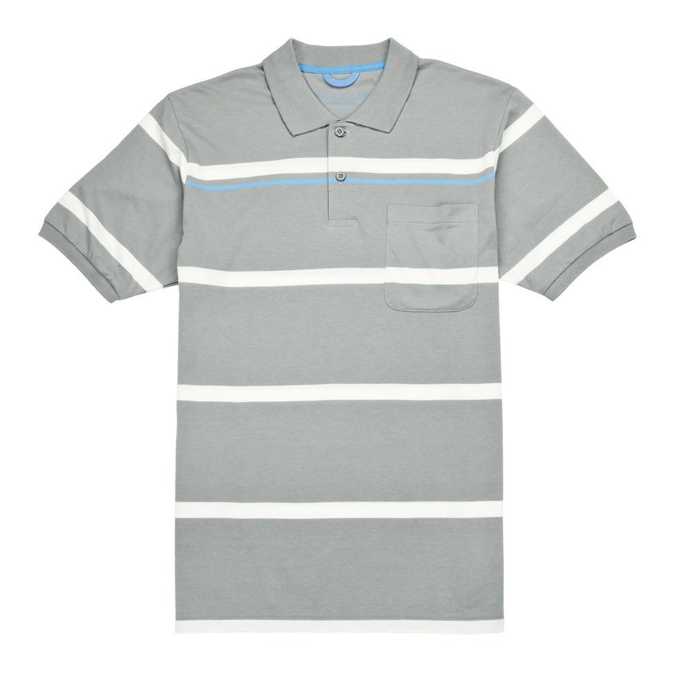 15351 - Grey
