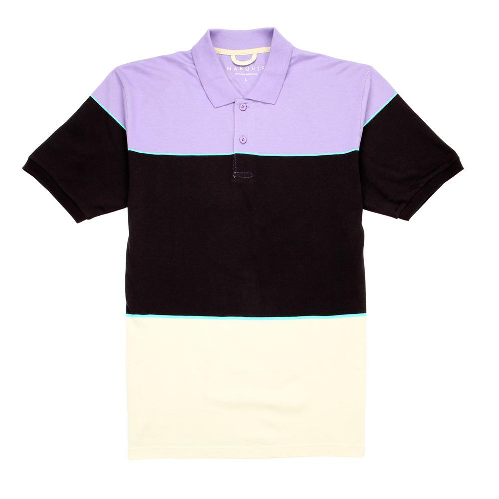 15352 - Purple